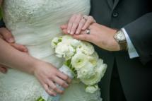 Wedding Photography in Des Moines, Ia.