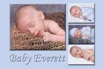 Children and Baby Portraits in Des Moines Ia