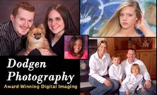 Family Portrait Photography Pricing